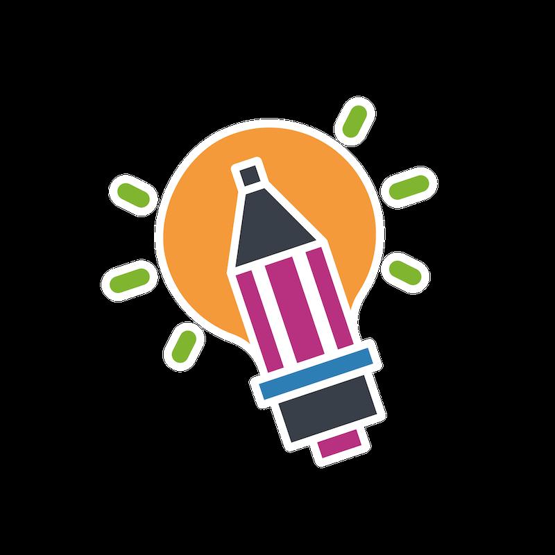 OFFRES - Business Apps - Développement dapplications Métiers - Encadré 2