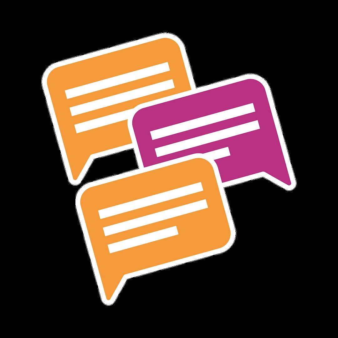 OFFRES - Consulting - Applications et Progiciels - Cadrage