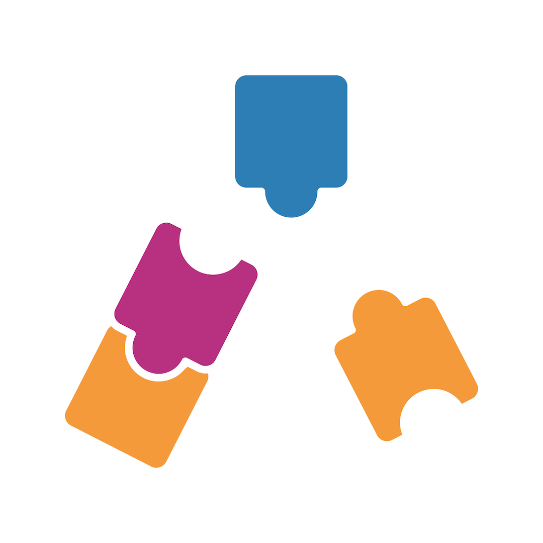 OFFRES - Consulting - Applications et Progiciels - accompagnement