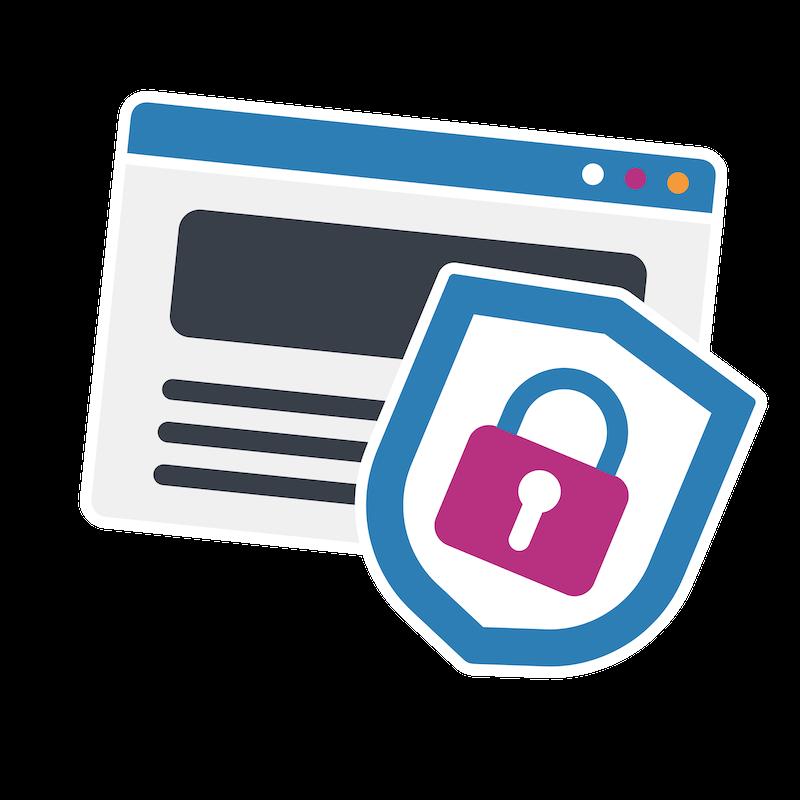 SOUS OFFRES - Cybersecurite - Security Operation Center - Encadré 4
