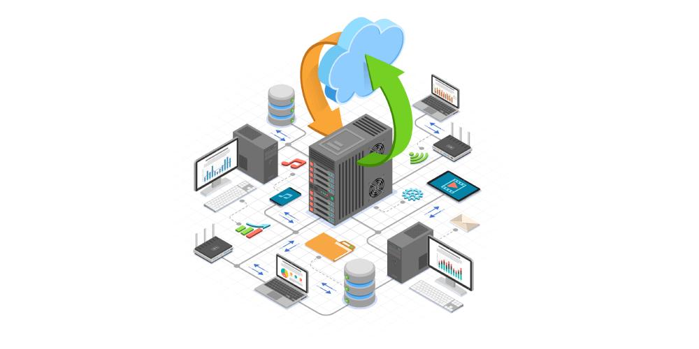 cloud-entreprise-benefices-reconnus