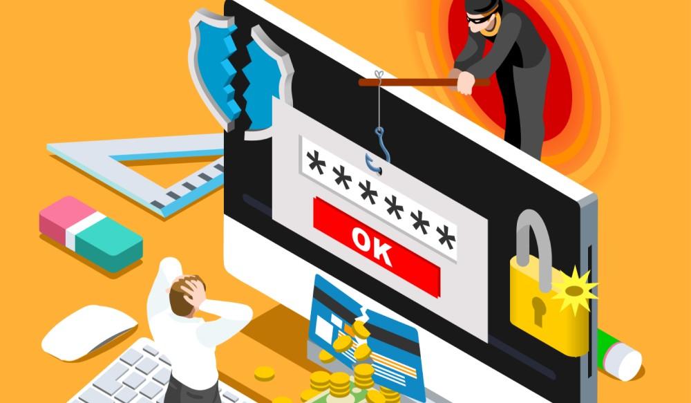 externaliser-gestion-cybersecurite-attaques