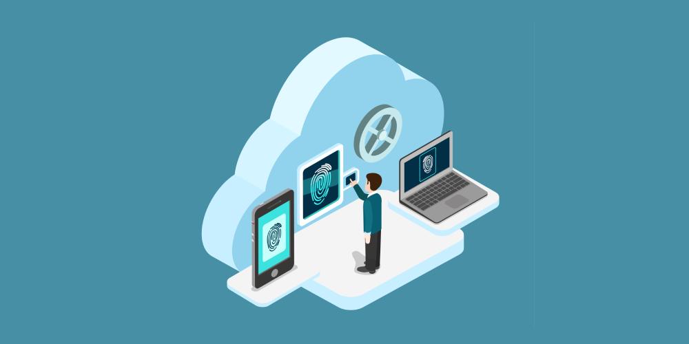 iaas-cloud-securite