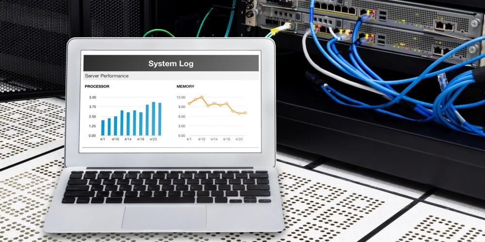 infogerance-informatique-avantages-inconvenients-flexibilite