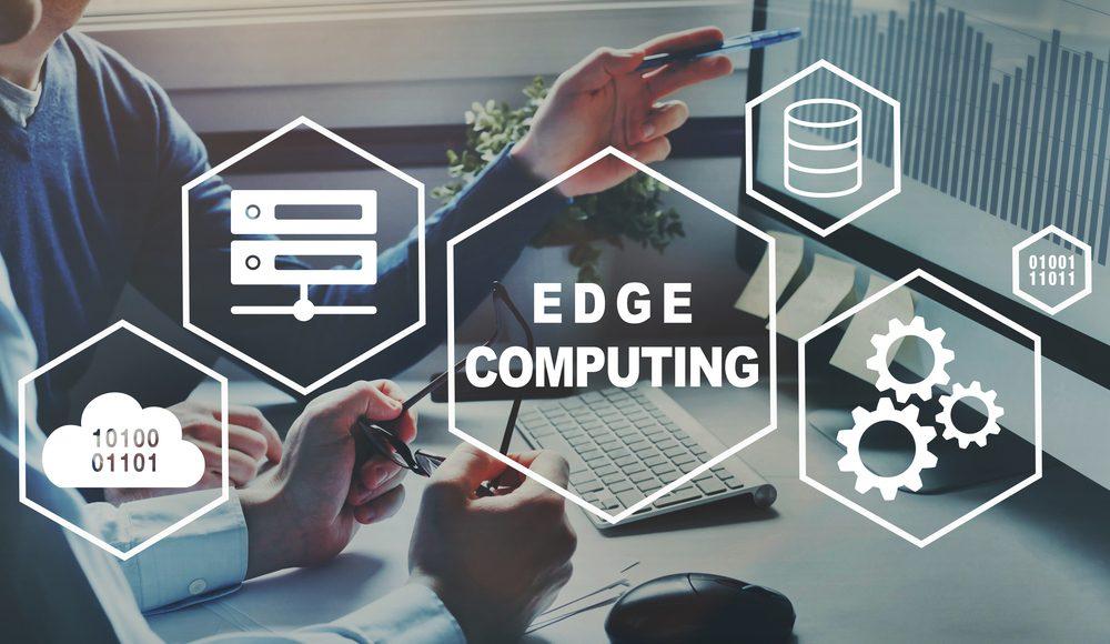 lenteurs-logiciel-entreprise-edge-computing