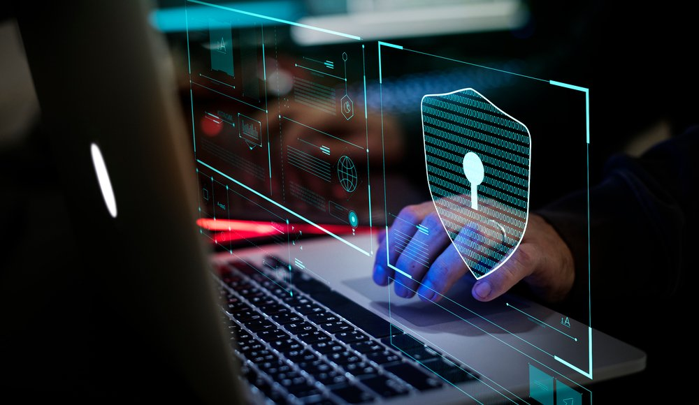 lenteurs-logiciel-entreprise-securite-entreprise