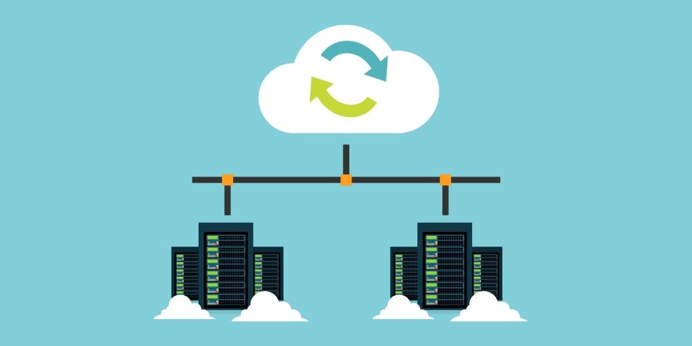 pourquoi-virtualiser-serveur-agilite
