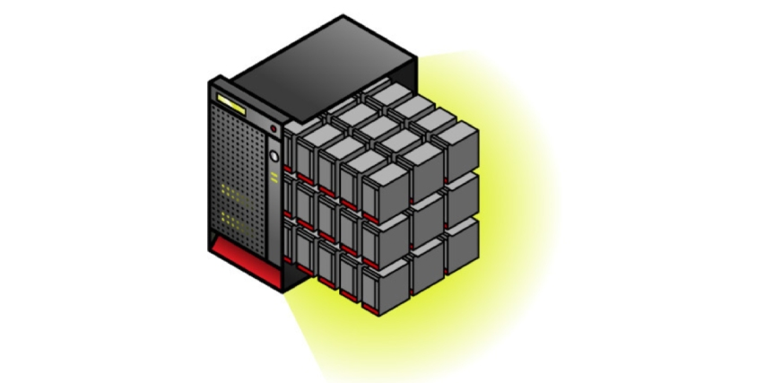 pourquoi-virtualiser-serveur-virtual-machine