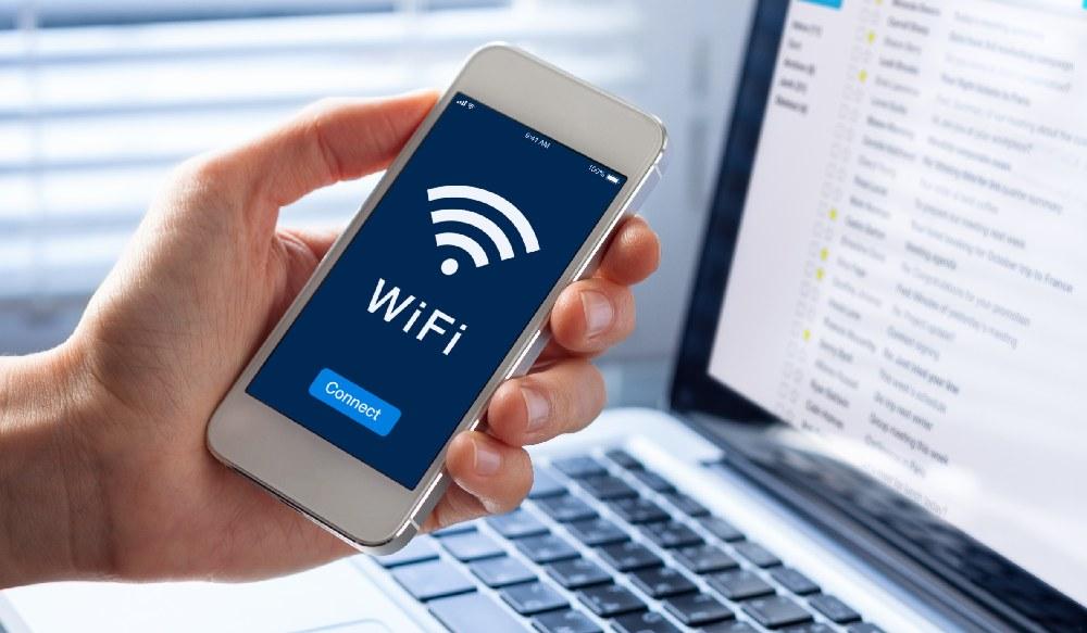 renforcer-securite-informatique-entreprise-wifi