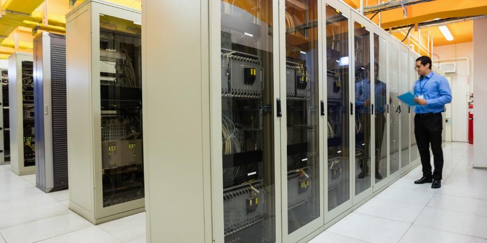 tco-informatique-infogerance