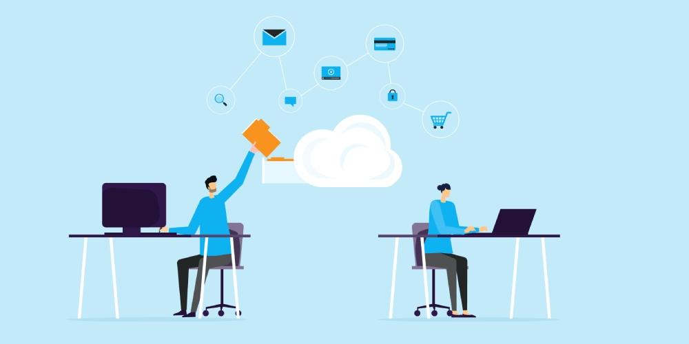 virtualisation-serveurs-entreprise-passer-au-cloud