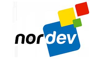 nordev-stdenis-logo-2