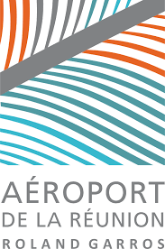 Aeroport_de_la_Reunion