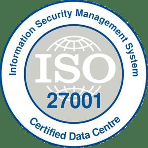ISO27001 Logo-1