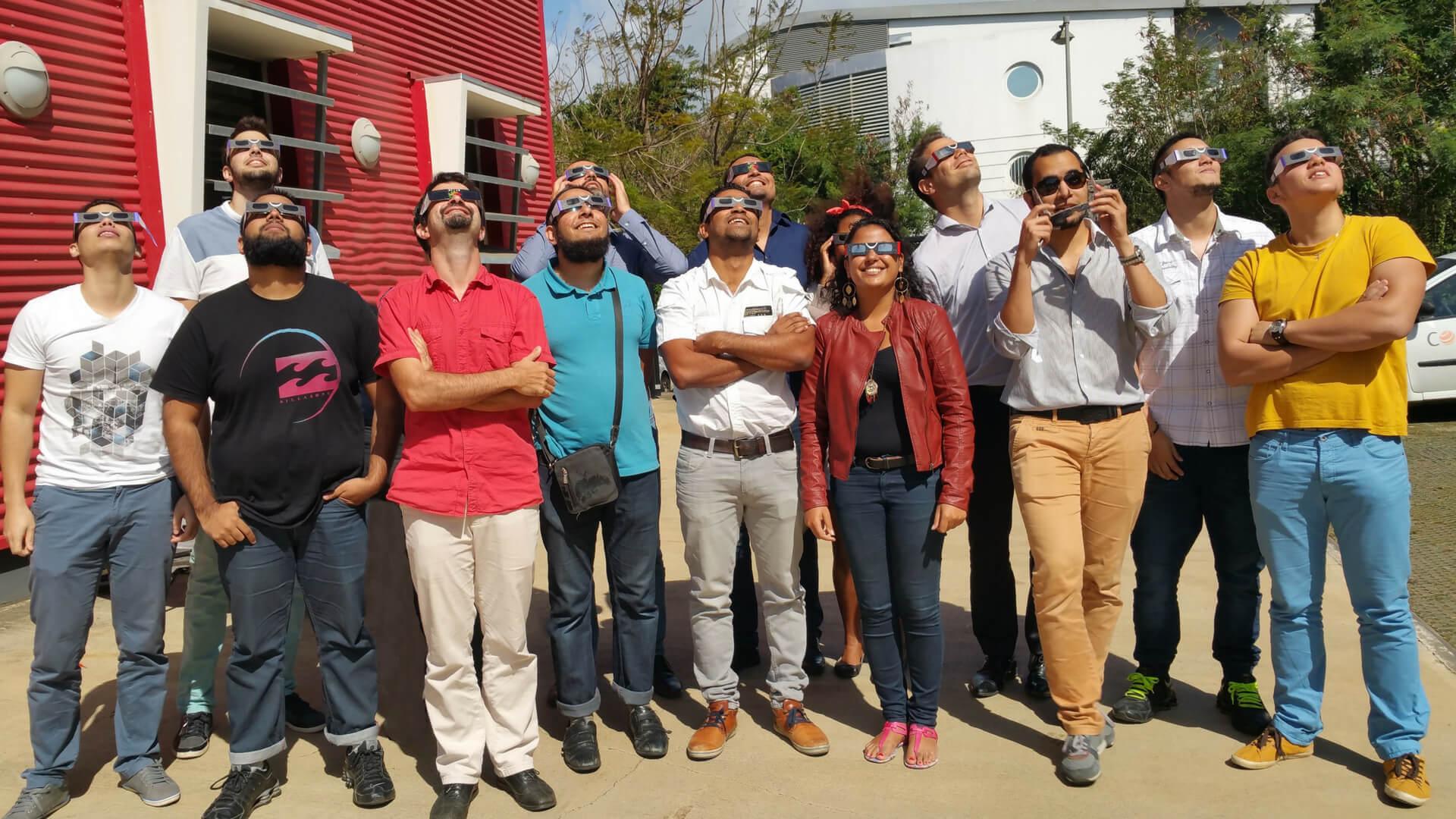 TeamEclipse.jpg