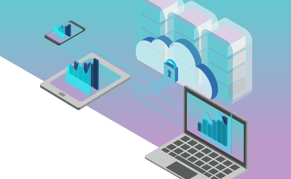 cloud-et-virtualisation-differences-cloud-prive