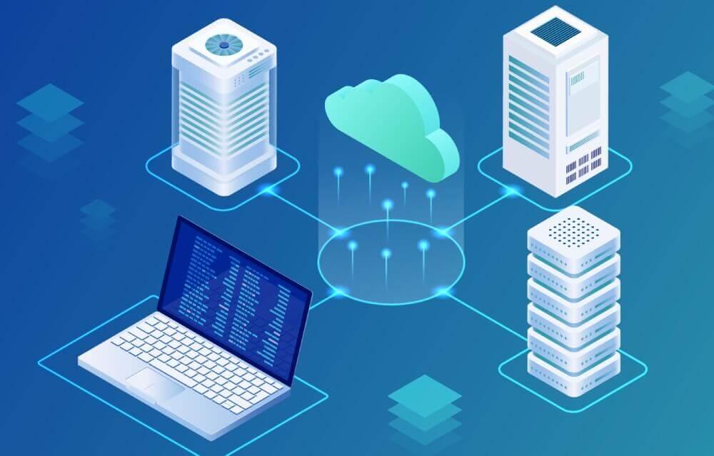 cloud-et-virtualisation-differences-externalisation