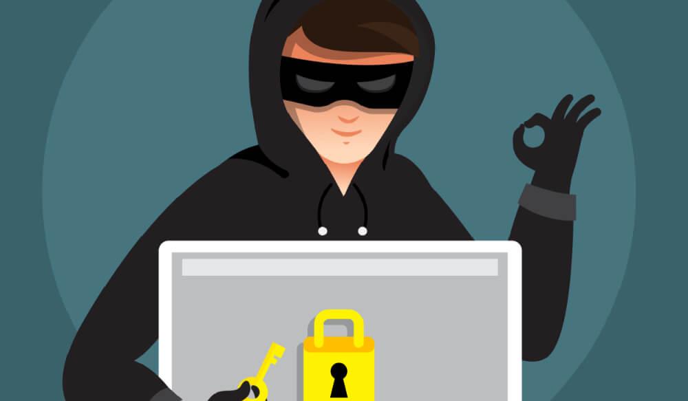 externaliser-gestion-cybersecurite-piratage