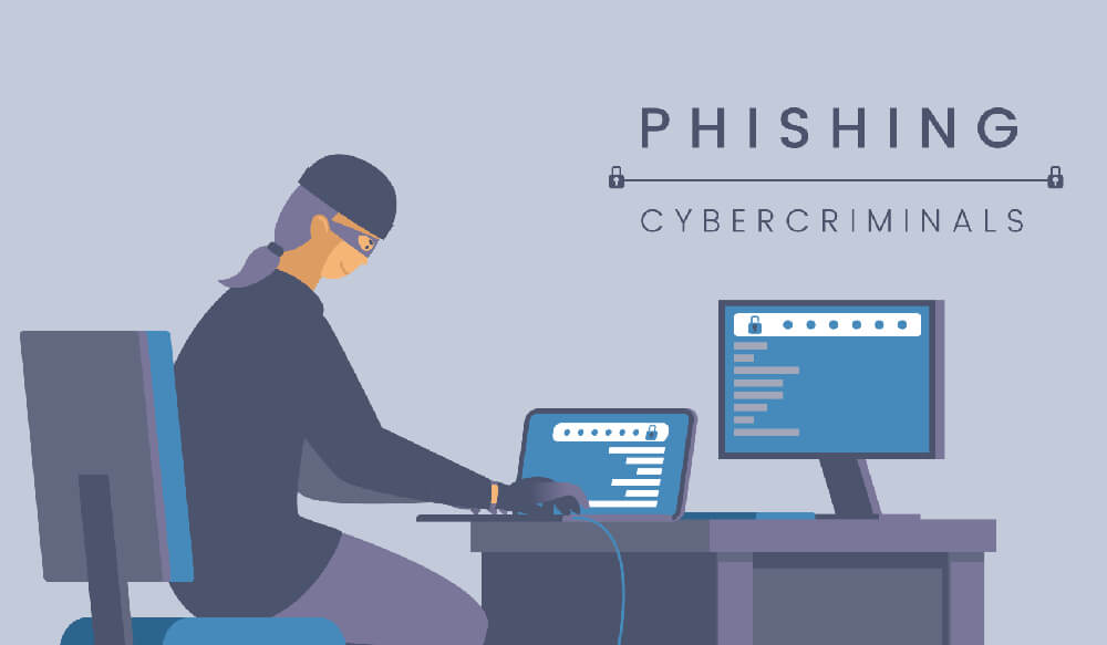 teletravail-cybersecurite-pishing
