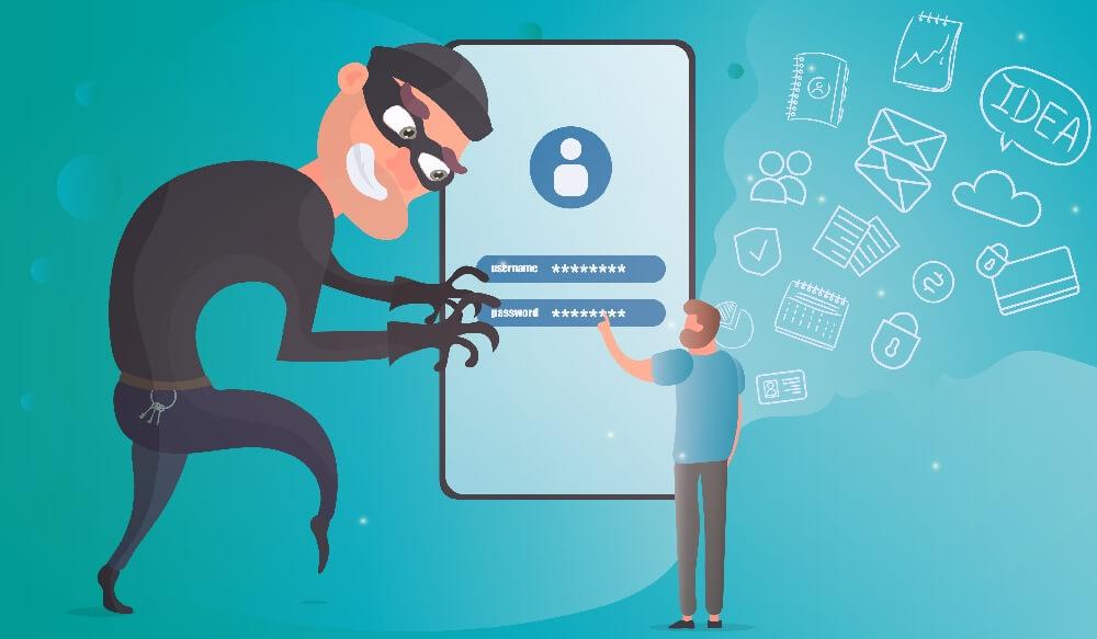teletravail-cybersecurite-securiser