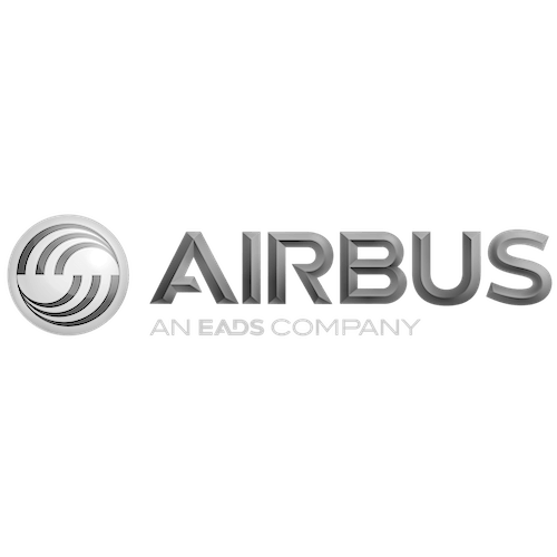 Airbus_BW.png