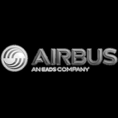 Airbus_BW
