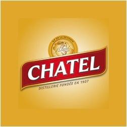 Distillerie Chatel