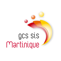 GCS SIS