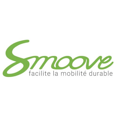 Logo_Smoove