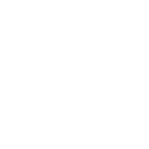 Smoove_BW.png