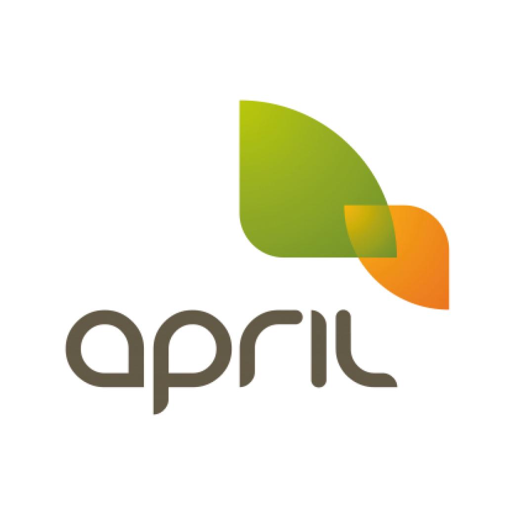 logo_april