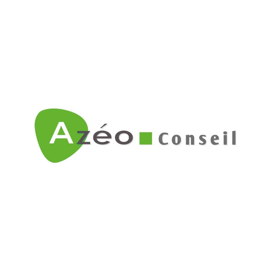 Azeo Conseil
