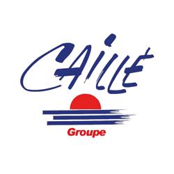 Groupe Caillé