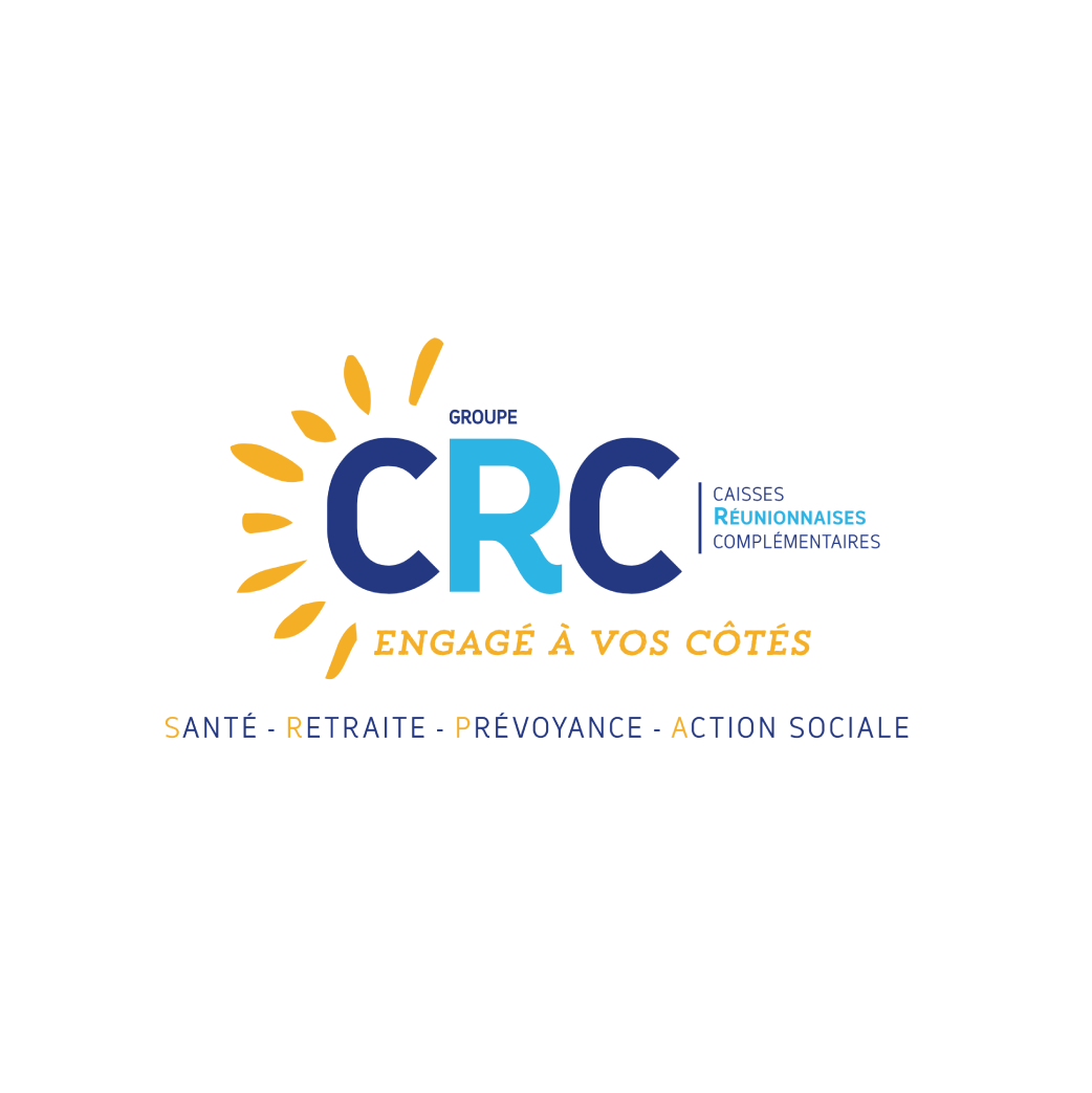 Groupe CRC