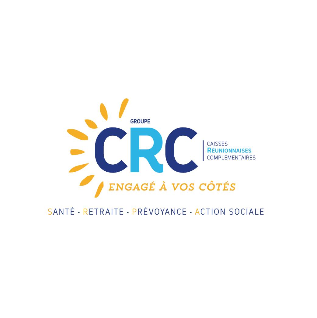 Groupe CRC
