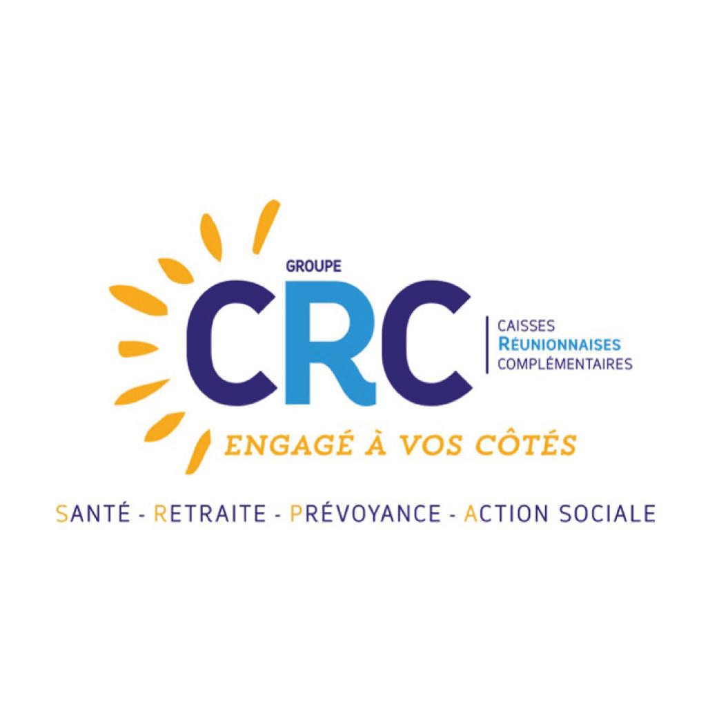 logo_groupe crc-1