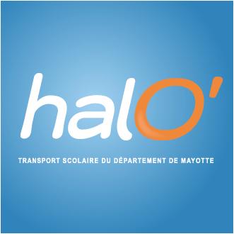 HalO'