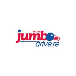 Jumbo Drive