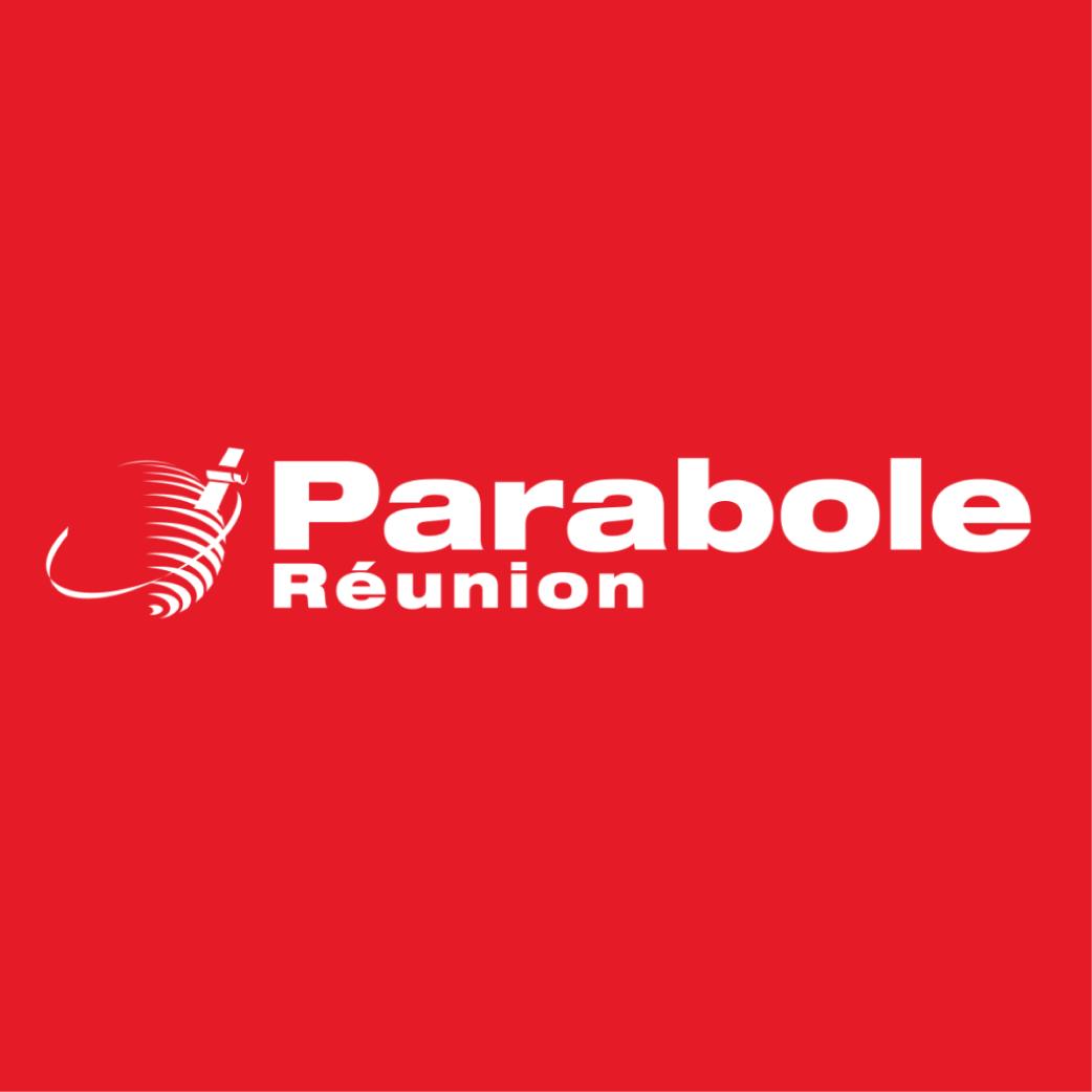 Parabole Réunion