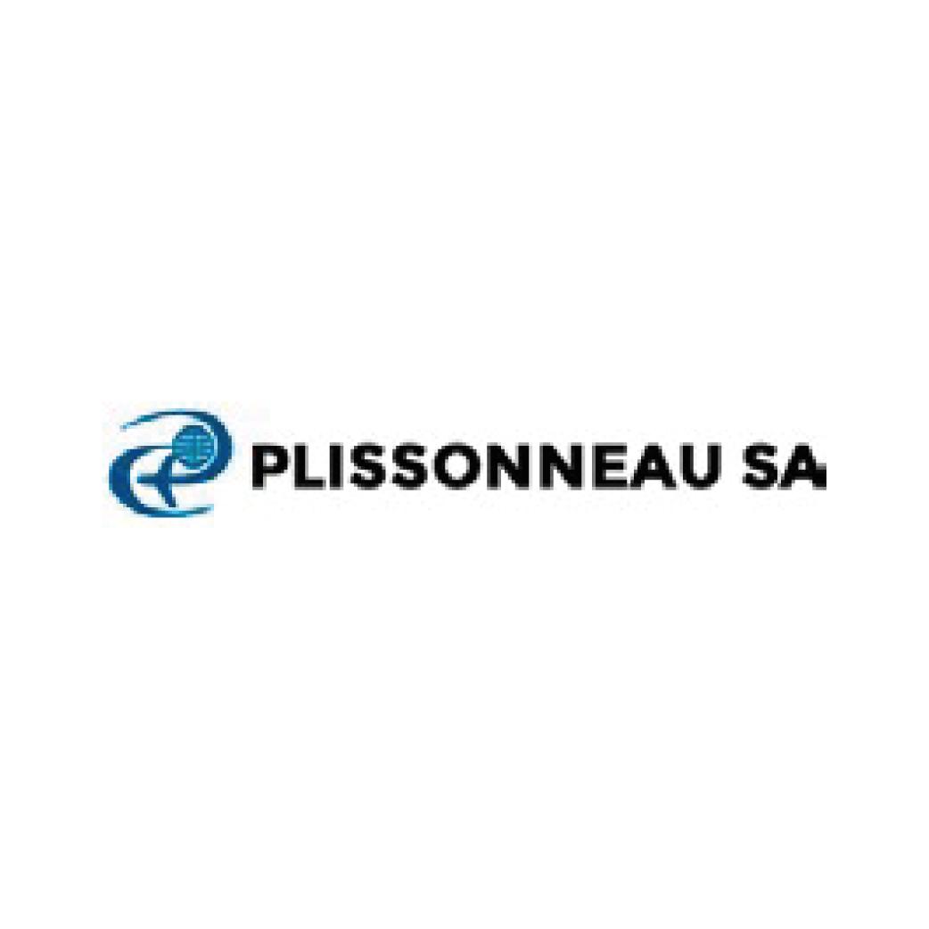 Plissonneau SA