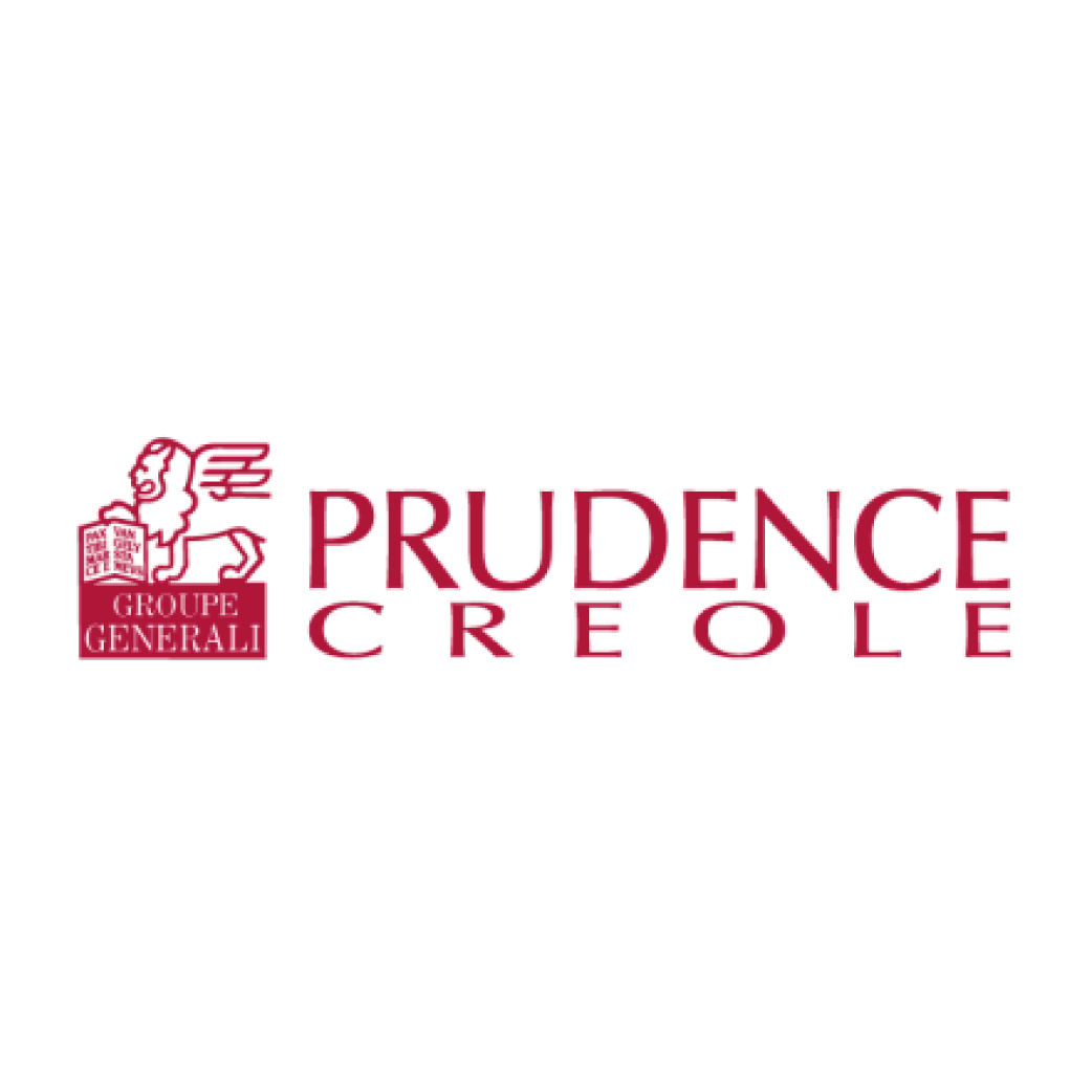 logo_prudence creole-1