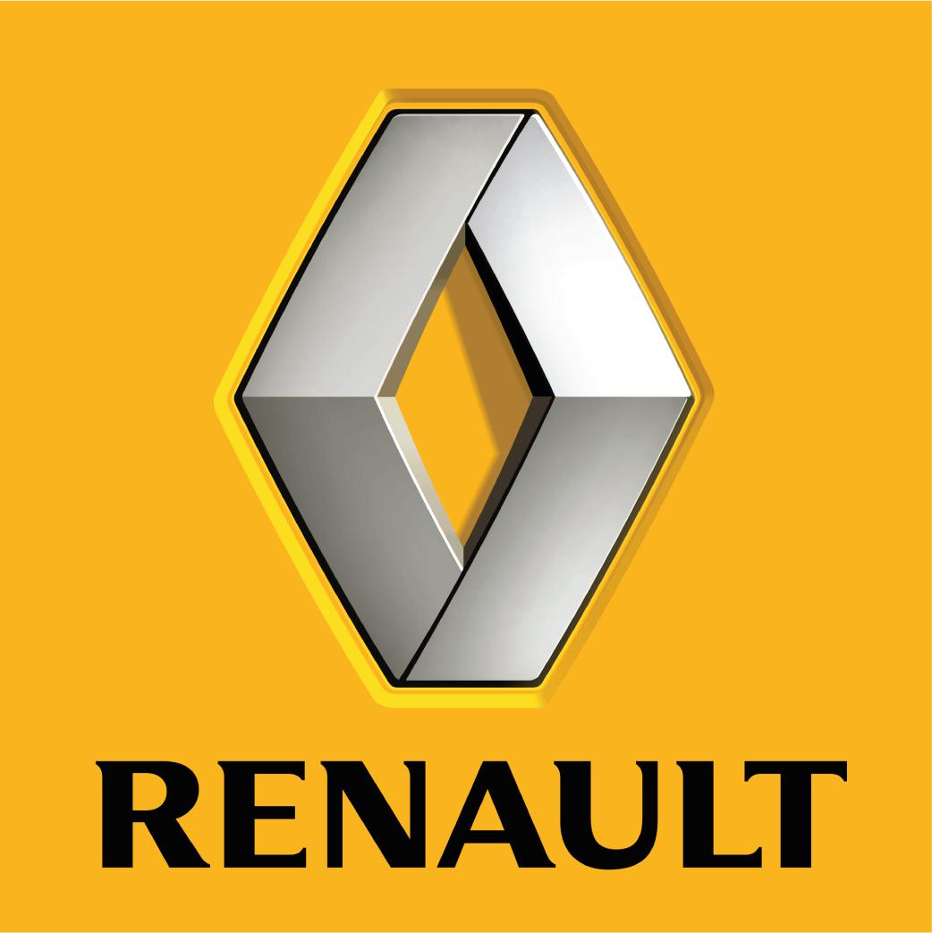 logo_renault-2