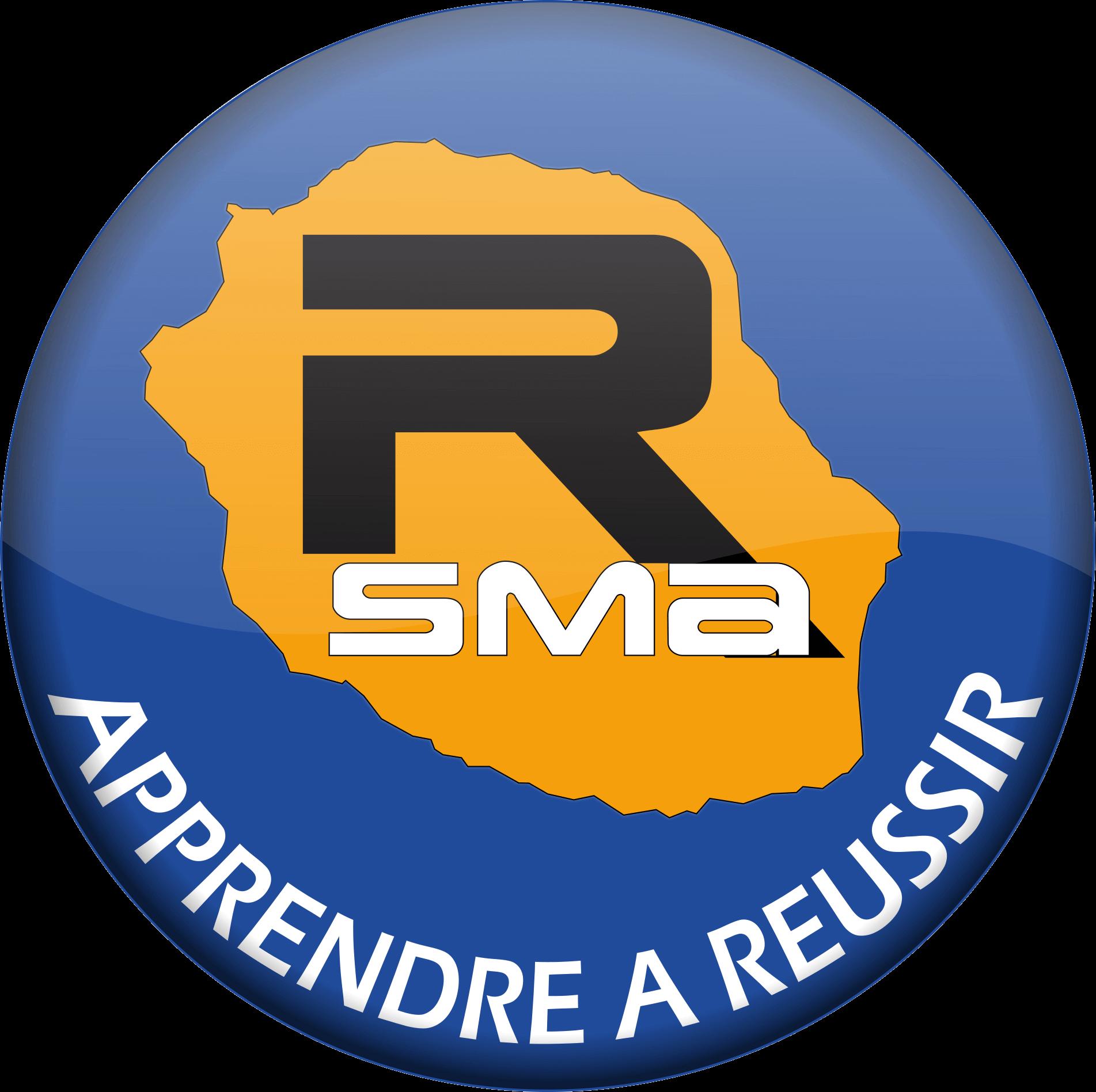 RSMAR