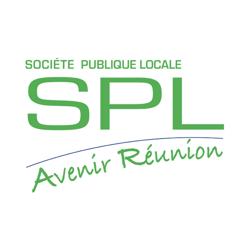 SPL Avenir Réunion