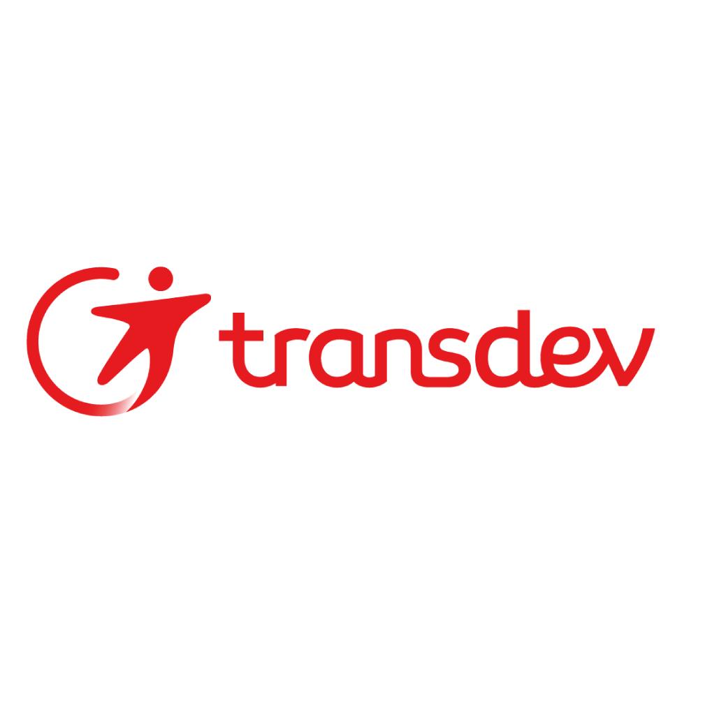 logo_transdev-1