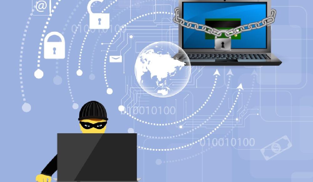 ethical-hacking-choisir