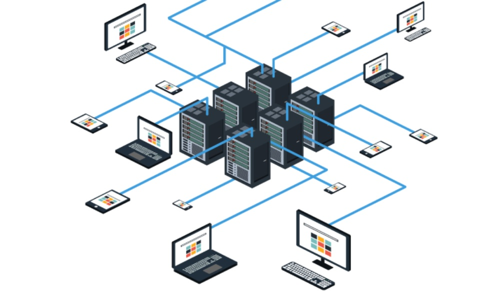 heberger-applications-datacenter-benefices-débit