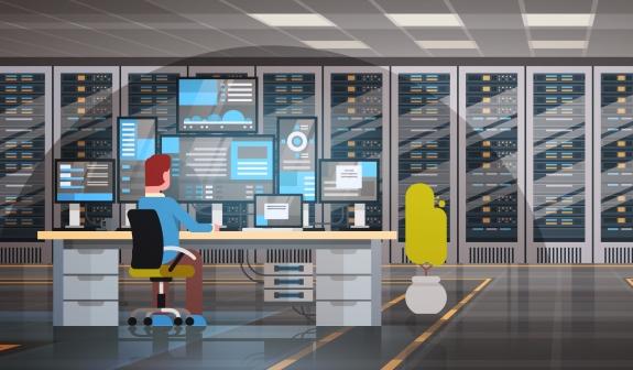 heberger-applications-datacenter-benefices-proximité