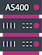 AS400.png