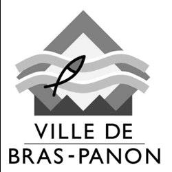 BrasPanon
